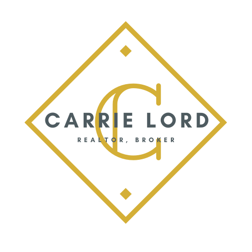 Carrie lord